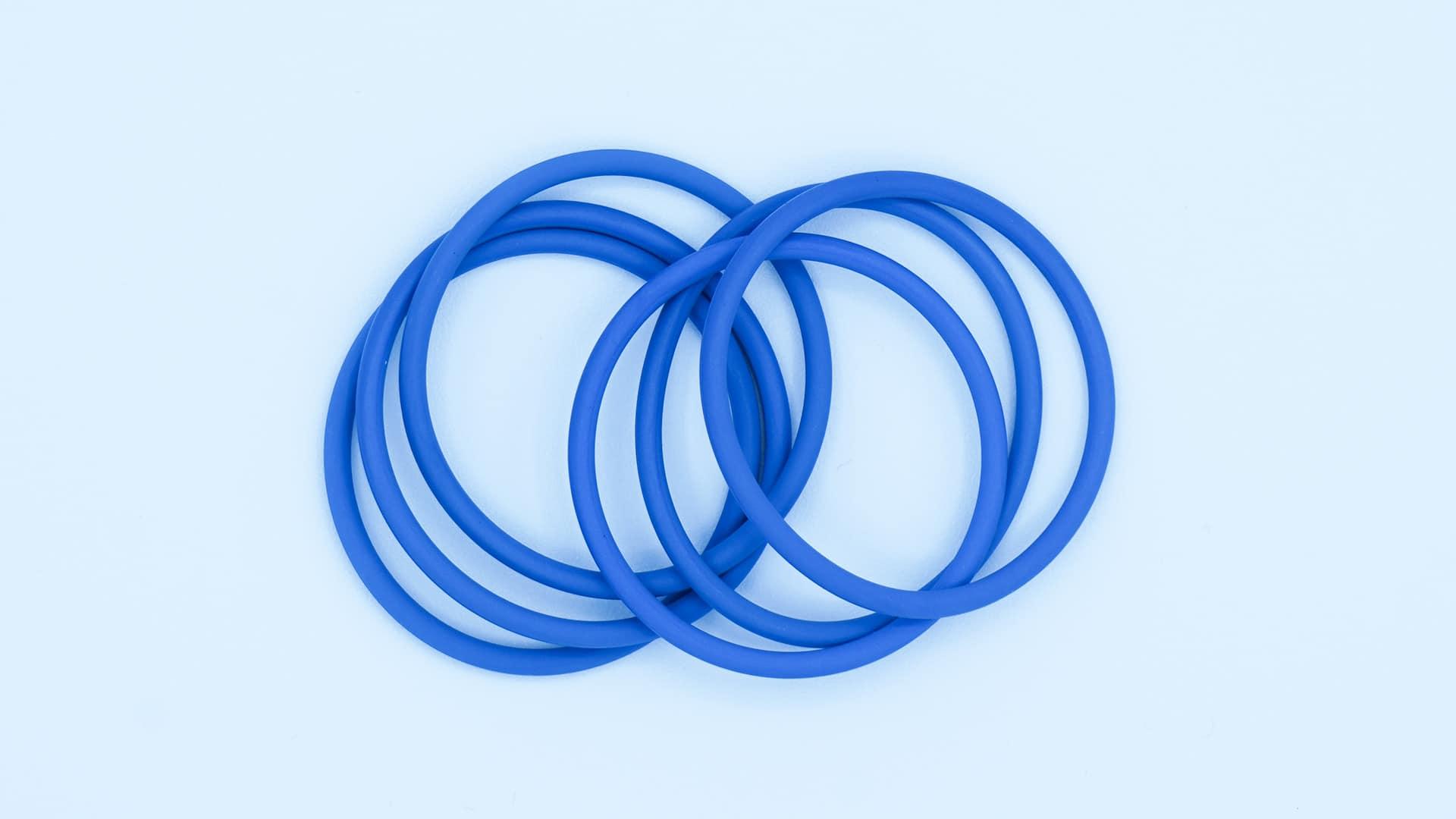 O-Ring_2