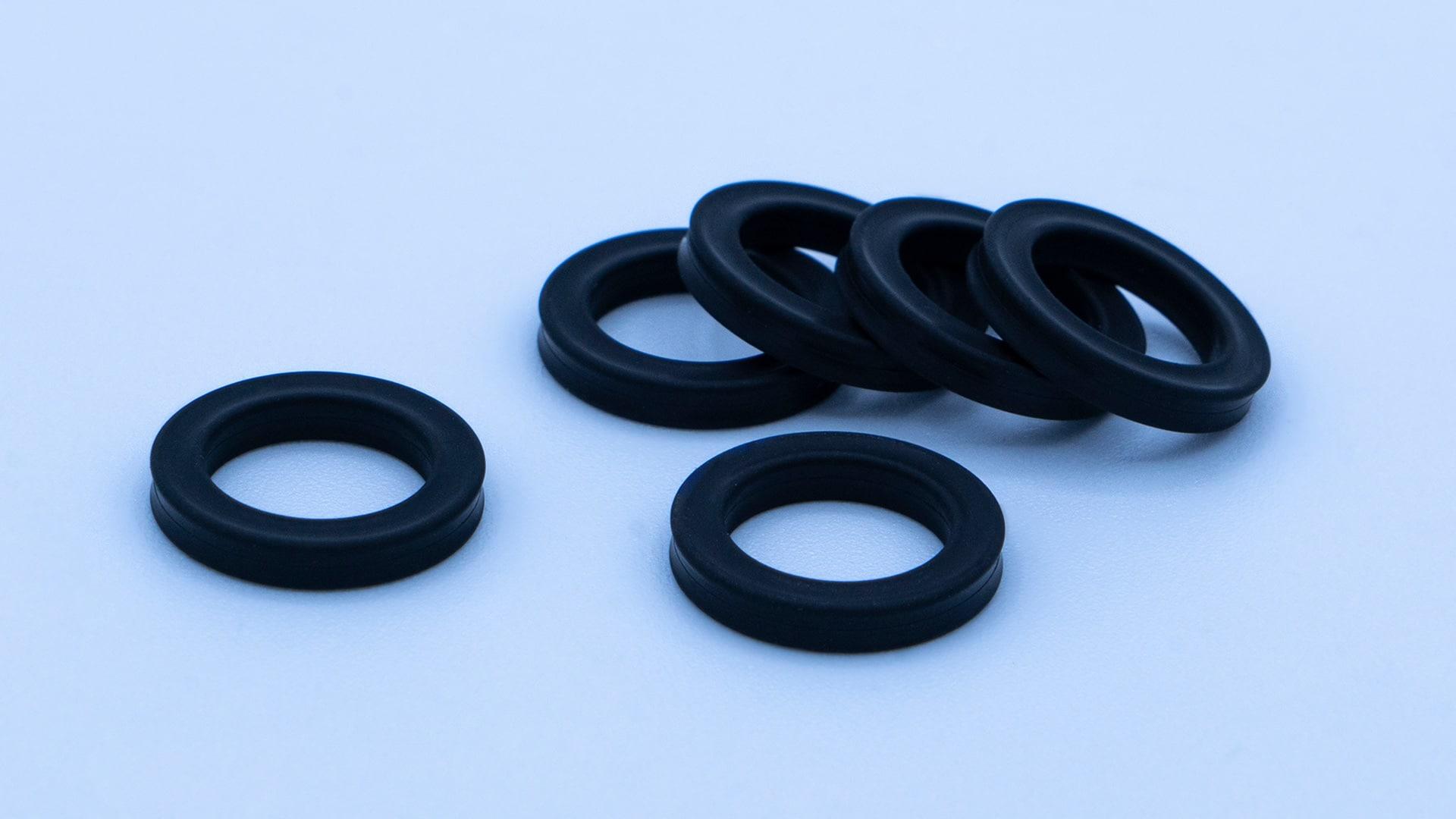 X-Ring_1