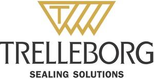 Trelleborg_Siliconiton_Viton_Rubber_Trust